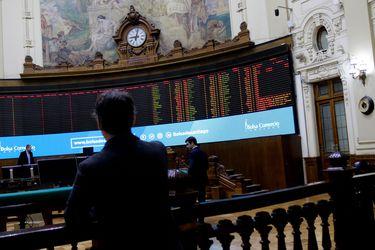 Fondo A de las AFP se desacopla de los retornos globales en medio de discusión por el 10%