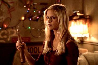 Buffy, Bones y Grey's Anatomy: las novedades de Amazon Prime para septiembre