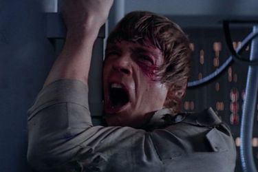 El grito Wilhelm no volverá a Star Wars