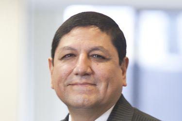 """Ex presidente de la Bolsa de Lima tras primera vuelta en Perú: """"El riesgo es que continuemos con un congreso muy populista y que no tenga un contrapeso en el gobierno"""""""