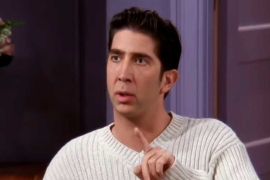 ross-cage