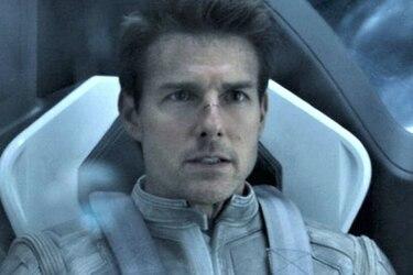 Doug Liman dirigirá la película filmada en el espacio que protagonizará Tom Cruise