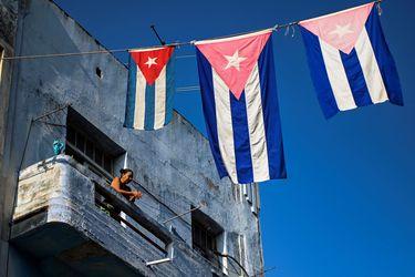 UE insta a Cuba a liberar manifestantes detenidos en recientes protestas