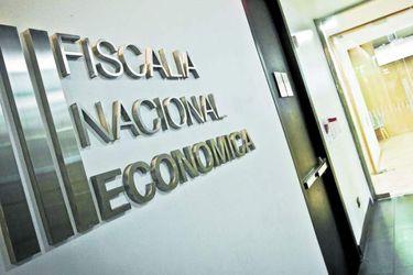 TDLC aprueba acuerdo de Banmédica con la FNE:  firma deberá pagar $200 millones al fisco por no notificar su participación en un competidor