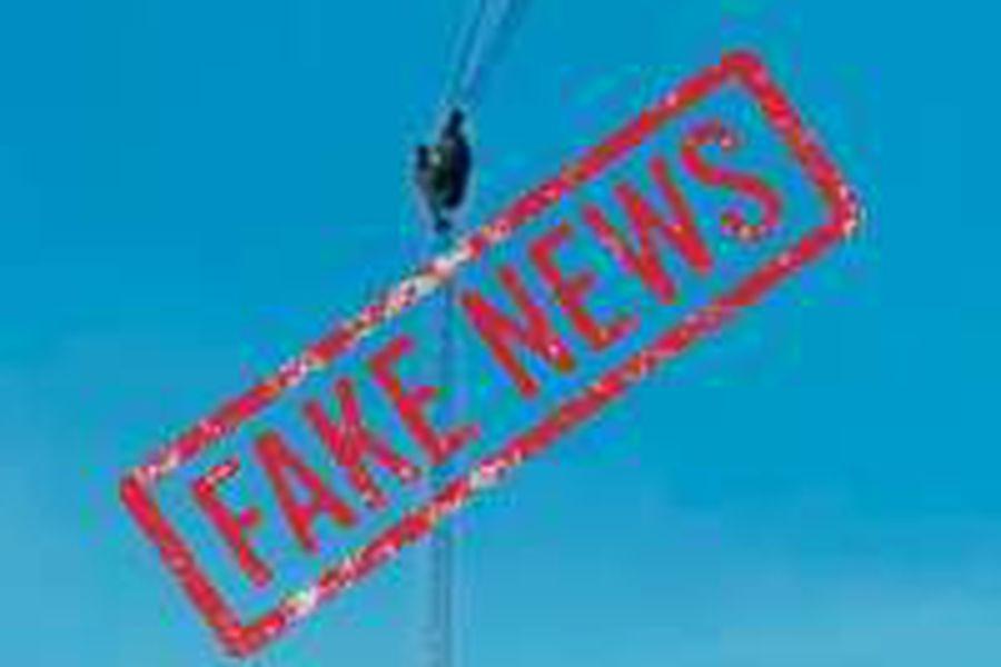 fake-news-imagen