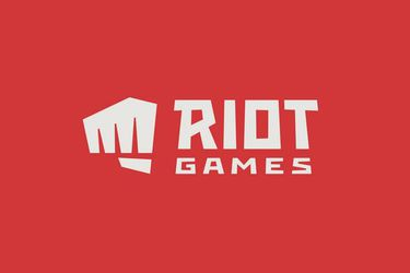 El ejecutivo Ron Johnson deja Riot Games tras comentarios sobre George Floyd