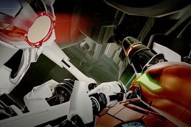 """Metroid: Dread seguirá demostrando por qué Samus """"es la guerrera profesional consumada"""""""