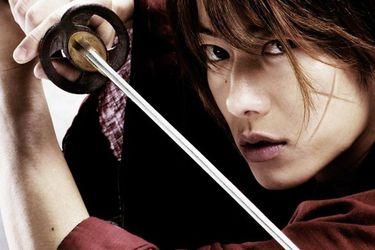 Últimas películas live-action de Rurouni Kenshin se retrasan hasta el 2021 debido al coronavirus