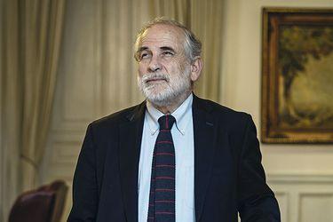 CarlosMontesWEB