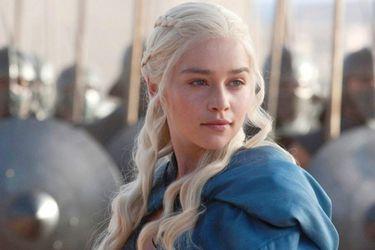 Game-of-Thrones-Daenerys-Targaryen-Emilia-Clarke-900x600