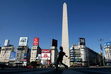 Buenos-Aires-Argentina--1023x573