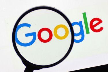 Google comenzará a destacar los resultados de búsqueda directamente en las páginas web