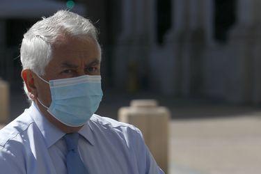 Paris dice que hay un 40% de aumento de casos de Covid, pero que no se visualiza una nueva ola del virus