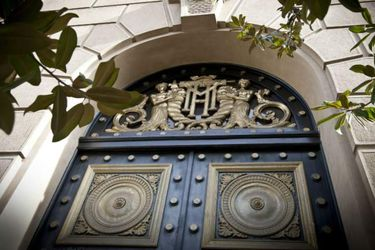 Ministerio-de-Hacienda-1023x573