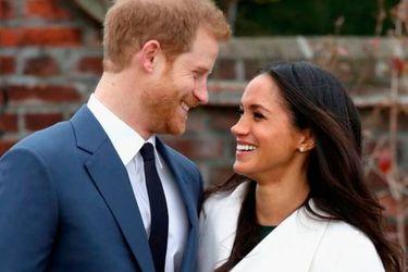 Harry y Guillermo se reunirán en la inauguración de la estatua de Diana tras polémica entrevista con Oprah Winfrey