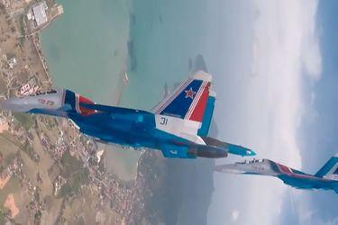 900x600-aviones
