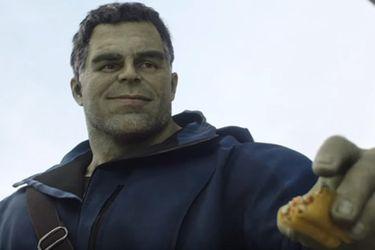 Mark Ruffalo está conversando para aparecer en la serie de She-Hulk
