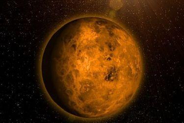 Venera 7 y los 50 años del primer aterrizaje exitoso en otro planeta