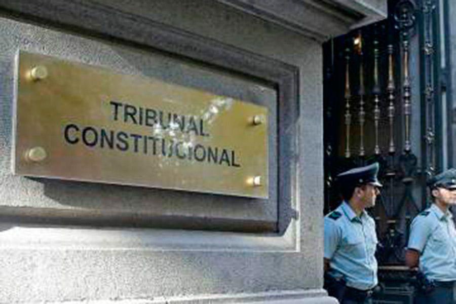TRIBUNAL-CONSTITUCIONAL-0001-43170616-360x250