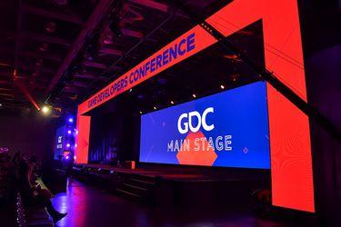 La GDC 2020 fue suspendida ante las preocupaciones por el coronavirus