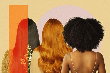 Cómo saber qué tipo de pelo tienes y cómo puedes cuidarlo