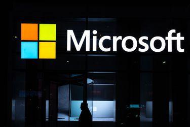 Microsoft anuncia cierre de tiendas y dice que asumirá pérdida de US$ 450 millones por coronavirus