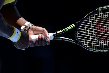 Tenis genérico