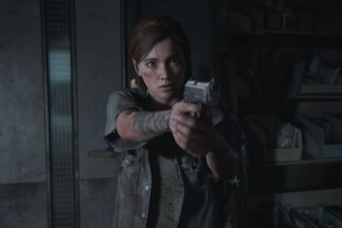 Naughty Dog y Sony revelaron más de 20 minutos del gameplay de The Last of Us Part II
