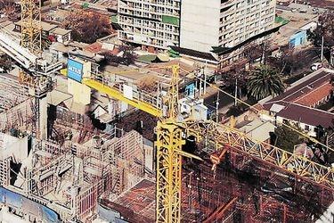 Reactivación económica: mirada desde el sector inmobiliario