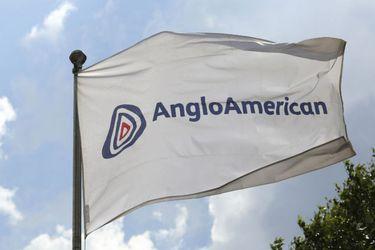 Anglo-American-1023x573