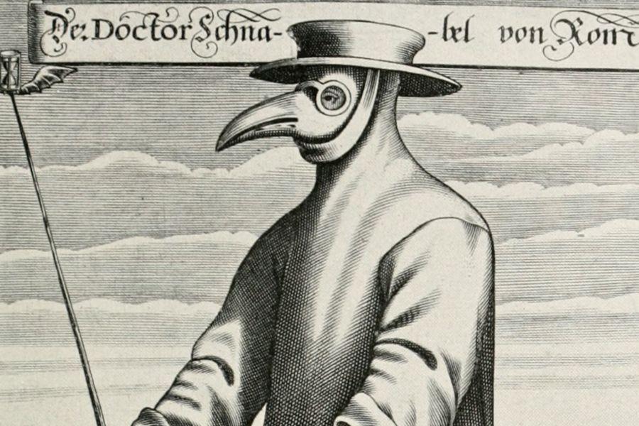 doctor de la peste 2 web