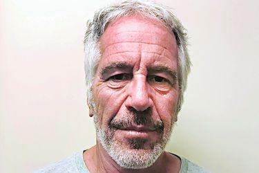"""""""Los abusos de Jeffrey Epstein son peores que los de Harvey Weinstein"""""""