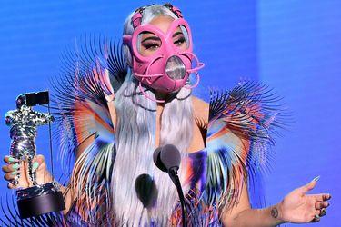 Lo mejor y peor de los MTV VMA's 2020: un resumen