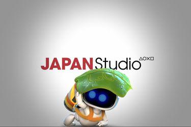 PlayStation estaría en proceso de cerrar Sony Japan Studio