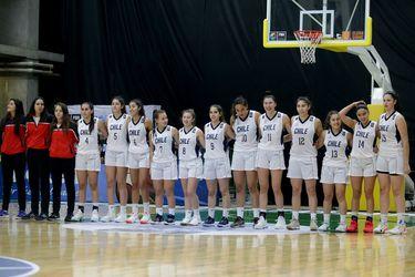 Las Huasitas se quedan sin Mundial: no se jugará en 2020