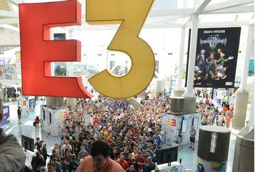 El E3 2021 solo se realizaría de forma virtual