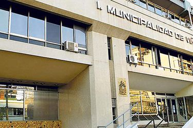 Municipalidad de Viña