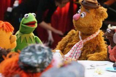 La nueva serie de los Muppets se estrenará el próximo trimestre en Disney Plus