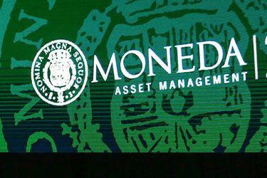 Patria compromete hasta US$ 130 millones adicionales a socios de Moneda en cuatro años
