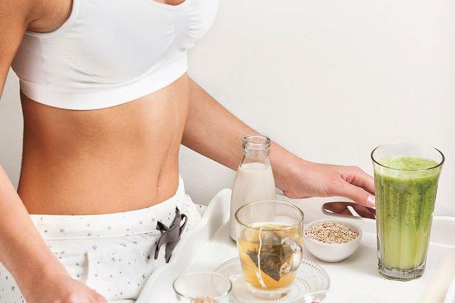 dieta anticelulitica