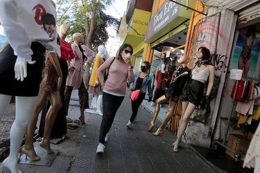 ¿Volverán los consumidores? La duda tras la esperada reapertura