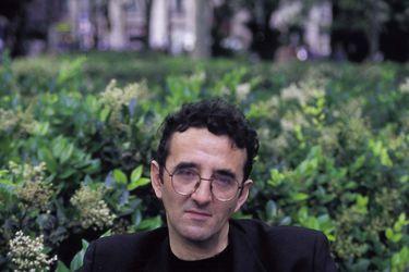 Bolaño, Nocturno de Chile y el paso del tiempo en la agonía de un letrado sacerdote Opus Dei