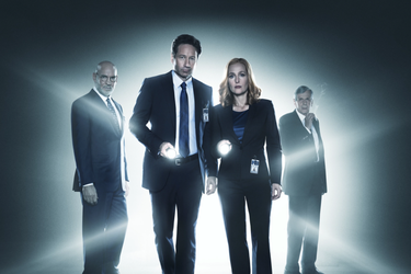 x-files-season-11ok