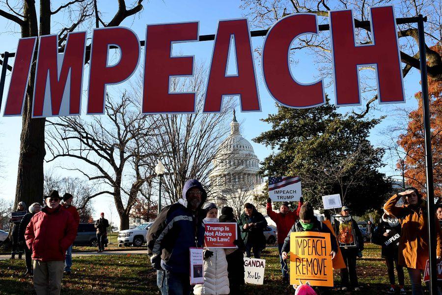 Previa Impeachment (1)
