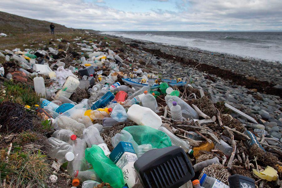 plastico-basura-greenpeace