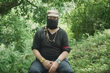 2019-05-17 12_11_56-1994_ Poder, Rebeldía y Crimen en México _ Trailer _ Netflix - YouTube