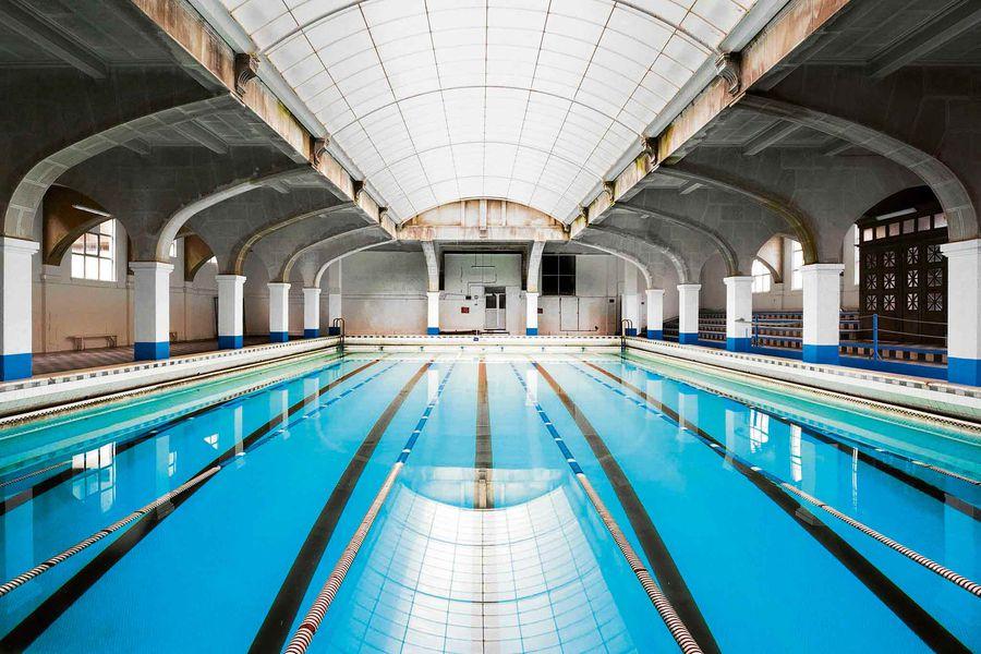 imagen-piscina-antigua-escuela-naval-edifi-36227424