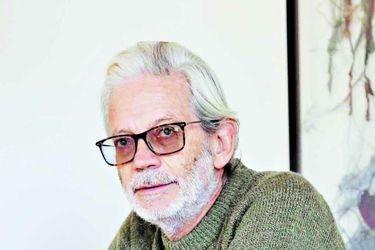 """Fontaine critica cambio constitucional para Banco Central: """"Me cuesta ver en qué casos podría resultar indispensable la compra de bonos estatales"""""""