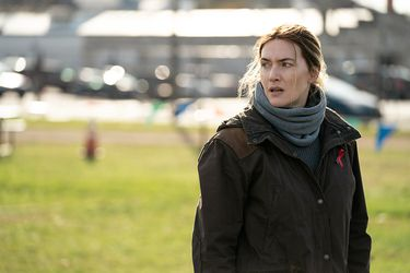 Kate Winslet: el talento imbatible