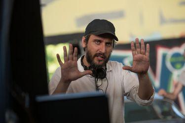 La nueva película de Fede Alvarez tratará de un viaje durante una pandemia de zombies